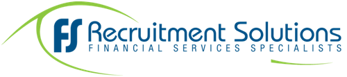 FS Recruitment Solutions